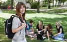 Yale Internship Summer Program