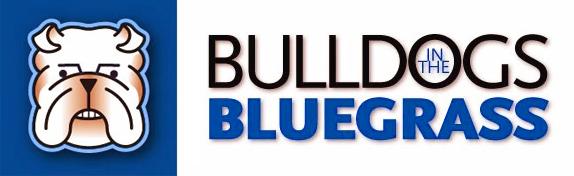 Bulldogs in the Bluegrass
